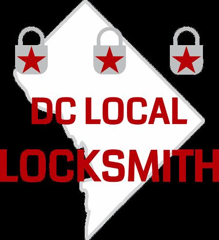 24-Hour, Full Service DC Locksmith Service