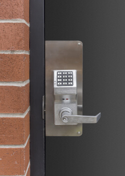 Commercial Security Doors security doors install and repair dc local locksmiths experts
