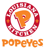 dc local locksmith popeyes