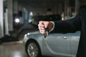 Automotive Locksmith Chinatown Services anytime with DC Local Locksmiths