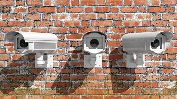 DC Local Locksmith Federal Triangle CCTV Security Systems