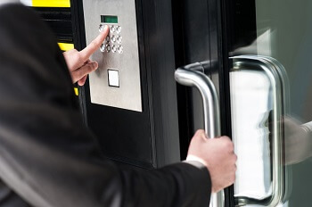 High-Tech Lock Installation and Service for Enhanced Security, Locksmith Forest Hills