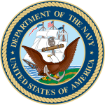 dc local locksmith us navy