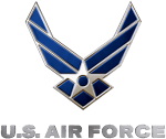 dc local locksmith us air force