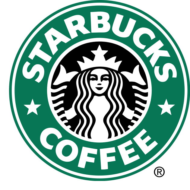dc local locksmith starbucks