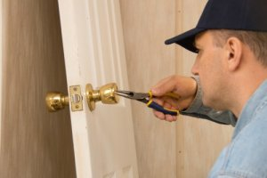 dc-local-locksmith-residential-locksmith-services-in-northwest-dc