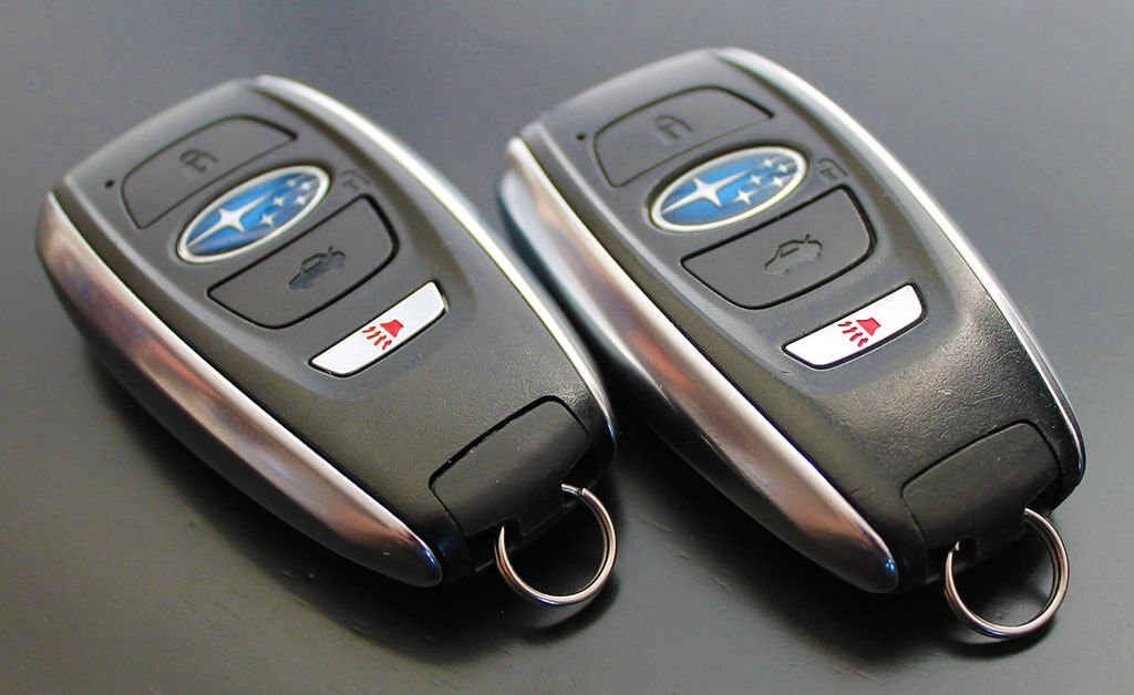 A-Quick-Guide-on-How-to-Get-a-Car-Key-Replacement-DC-local-locksmith-KLS