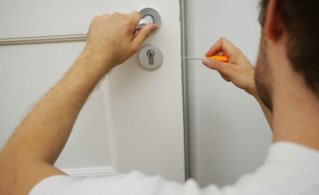 How-to-Find-a-Locksmith-in-DC-DC-local-locksmith-KLS