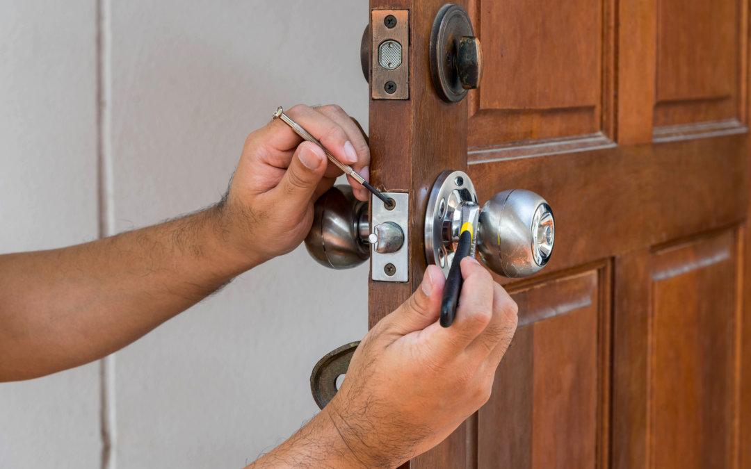 Choosing the Right Door Replacement: 9 Different Types of Doors