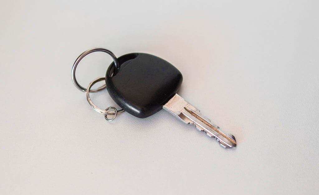 Where-to-Get-a-Car-Key-Replacement-in-DC-DC-local-locksmith-KLS