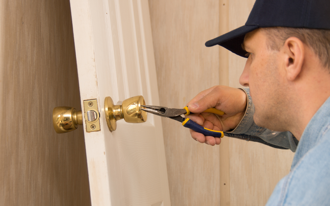 20 Things You Need to Consider for Door Installation